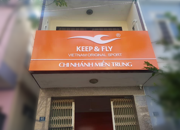 keep fly cn mien trung