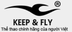 KEEP & FLY VIET NAM ORIGINAL SPORT