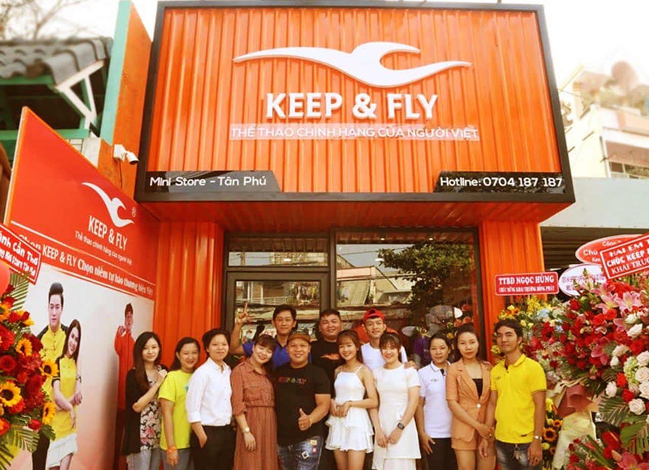 mini store keep fly tan phu
