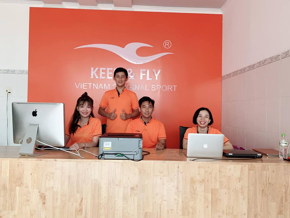keepfly chi nhanh mien tay 2