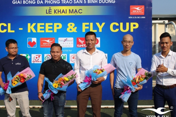 Keepfly-BCL-Cup-2019-1.jpg
