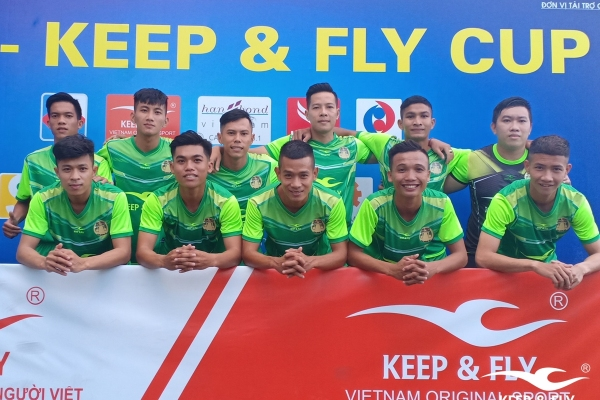Keepfly-BCL-Cup-2019-2.jpg