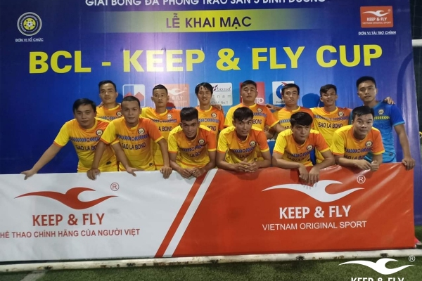 Keepfly-BCL-Cup-2019-3.jpg